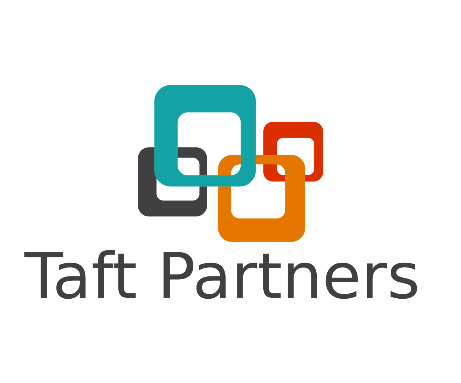https://www.taftpartners.com